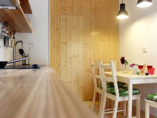 Fresh Garden Studio, Timisoara