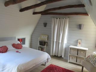 Location vacances en Périgord Noir, Marnac