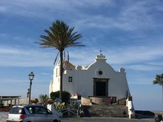 Residenziale, Ischia