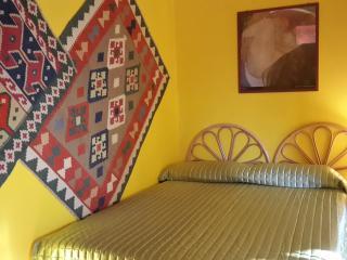 Holiday Apartment 'Lemon'/ Villa 'Selva Grande', Sant'Oreste