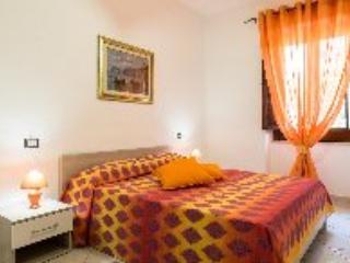 Casa vacanza gli Agrumi                    Arancio, Agropoli
