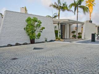 #10 The Tom Jones Villa w/ Views!, Los Ángeles