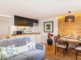 Cozy Alfama Apartment, Lisbon