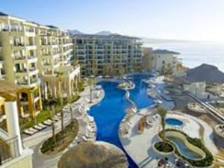 Casa Dorada at Medano Beach, 2 bedroom beachfront, Cabo San Lucas