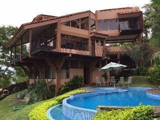 Costa Rican Paradise