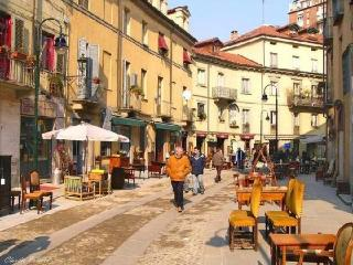 Gran Balon - Your Home in the heart of Turin