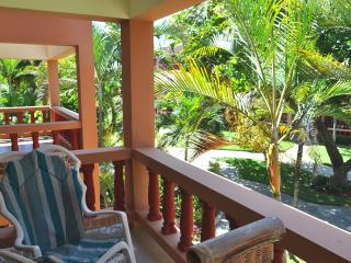 Affordable 1 Bedroom Condo in Beachfront Complex