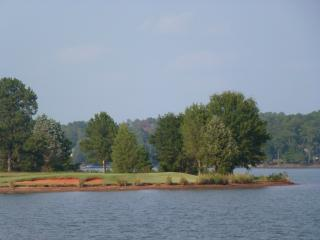 Perfect golf and family getaway, Eatonton