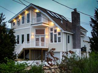 Hamptons' Beach Place, Amagansett