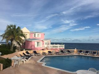 Villa Leone Sint Maarten