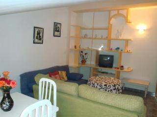 Apartamentos La Cuesta, Riopar