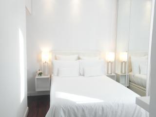 1 Bed Flat Close to Retiro Park, Madrid