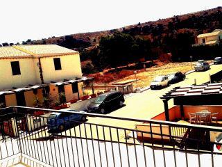 Confortevole Appartamento a San Vito Lo Capo, San Vito lo Capo