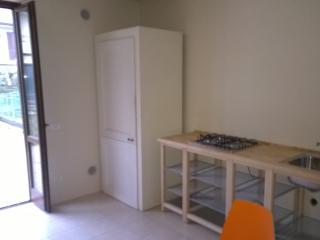 L. Garda new house with garden wifi 9 sleep garage, Roe Volciano