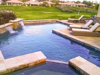 Luxury Contemporary Pool Paradise Desert Oasis, La Quinta