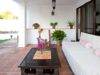 House, casa, rural, Villa, Ronda
