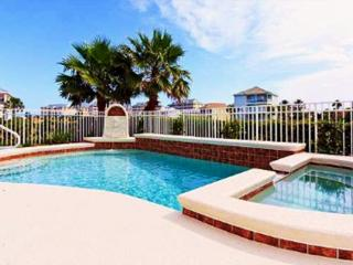 Amazing Home, Verandas, Private Pool & Spa & More!, Palm Coast