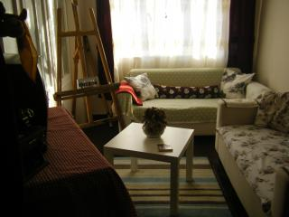 Cosy&Economical Flat, Istanbul