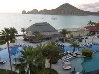Ocean Views! Penthouse, Condos, Extraordinary Service and Amenities!