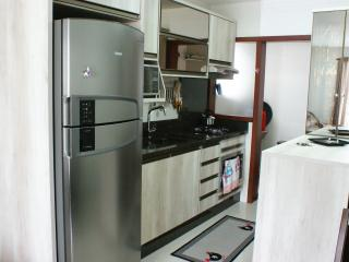 02 rooms apartment in Canasvieiras, very well loca