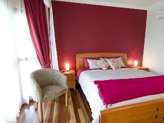 Villa Cavour Bed & Breakfast, Hervey Bay, Baie d'Hervey