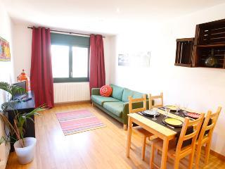 Apartament Besalú