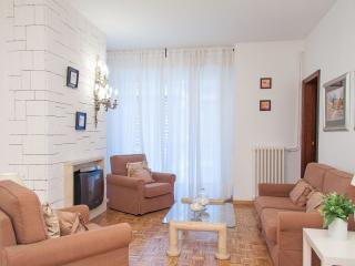 Sweet Inn Apartments Barcelona- Delicat Santalo