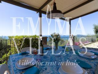 Villa Agnese 6+1
