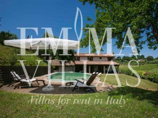 Villa Melagrana 10, Pesaro