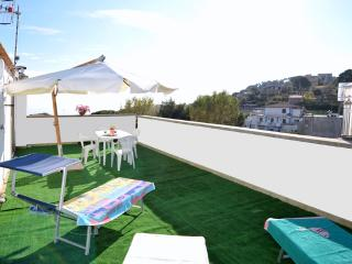 'Casa Flan' perfect location, Sant'Agata sui Due Golfi