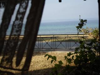 Beachfront House 2, Nikiti