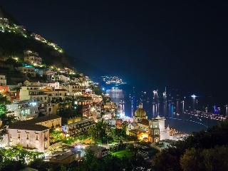 Amalfi Coast - Positano Private Home Rentals