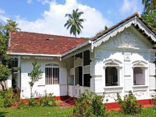 Anilau Villa 'Sisira'