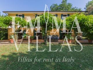Villa Rina 10, Carpegna