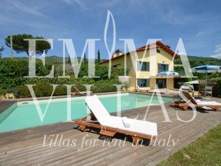Villa La Vita 10+2