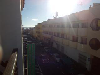 alojamiento vacaional, Corralejo