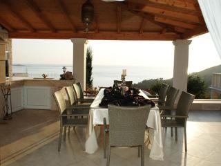 Villa Pearl of Mlini