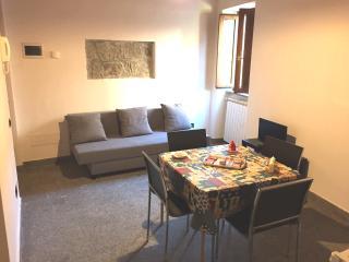 Appartamento Borgolungo, Viterbo