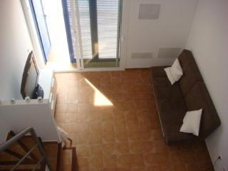 Apartamento Con Piscina y Aire Acondicionado, El Pilar de la Mola
