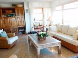 Apartment Torremolinos/Málaga