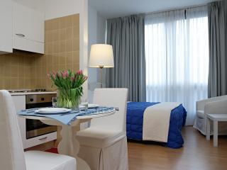 Appartamento Studio Mestre Centro