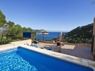 Villa in Canyamel, Mallorca 10