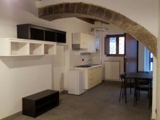 Appartamento PIaggerelle, Viterbo