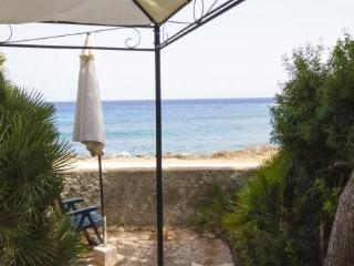 Villa in Capdepera, Mallorca 1