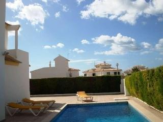 Villa in Algarve, Portugal 101, Albufeira