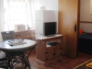 Apartment in Zahora, Cadiz 101, Los Canos de Meca