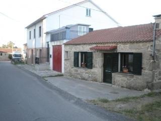 House in Cambados, Pontevedra, Pontevedra Province