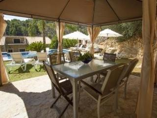 Villa in Caimari, Mallorca 101, Selva