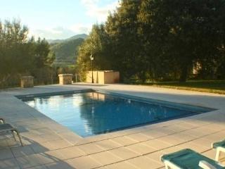 Villa in Biniamar, Mallorca 10, Selva
