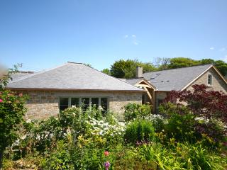 Putsborough Garden Cottage, Croyde